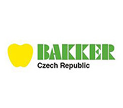BAKKER Czech Republic
