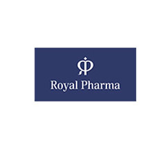 Royal Pharma